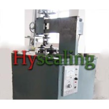 Metal Jacketed Machine for Hy sealing Hy-Gmj