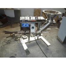 KZL Grinding Granulator to pharmaceutical podwer