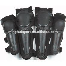 Protetor do cotovelo das almofadas de joelho do motocross do estilo novo da fábrica