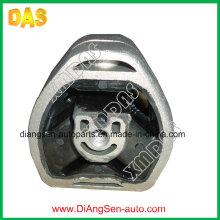 Engine Motor Mount for Audi VW Passat (8D0-399-151J)