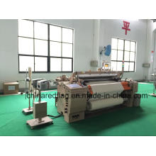 Ja11b 190-360 High Speed ​​Smart Air Jet Loom