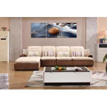 Mobília usada moderna do hotel do modelo 2016 novo para a venda