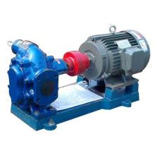 Gear Pump (KCB)