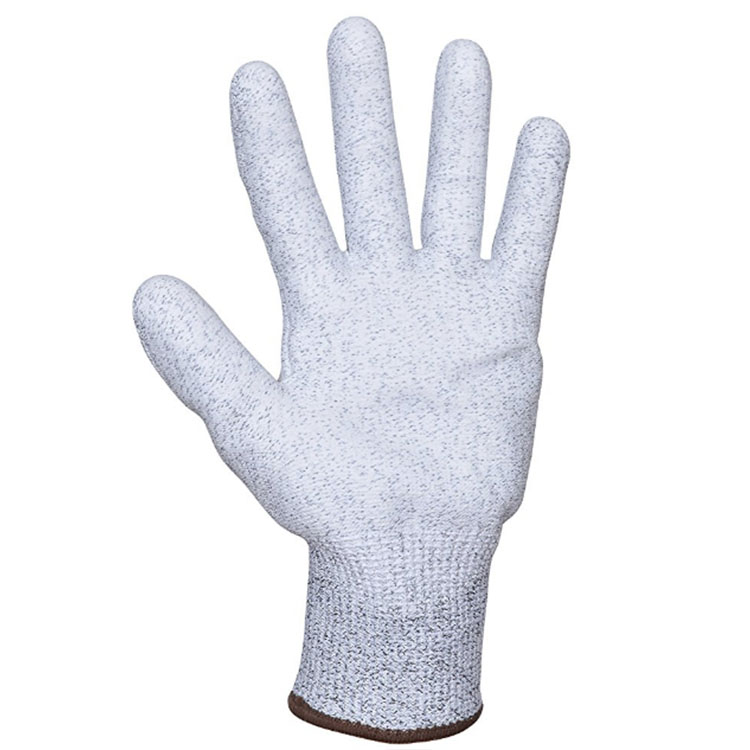 New Work Cut-Resistant Gloves
