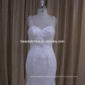 XF1009A lace mermaid christian wedding sarees photo