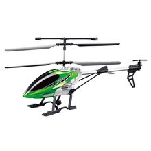 Le plus récent RC Toys China 3.5-CH Wireless Gyro Helicopter Remote Control TX430