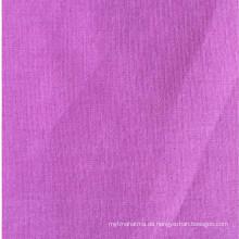 100000metern Baumwoll-Stocklots für Shirting-Gewebe mit Halbbleiche (100 / 2X100 / 2 90X88)