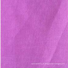 100000meters Stocklots do algodão para a tela de Shirting com Semi-Blanqueamento (100 / 2X100 / 2 90X88)