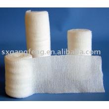 Bandage conforme PBT Bandage