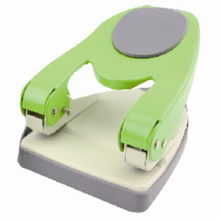 Fashion model good quality 2 hole punch