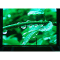 P1.66 Indoor HD LED-displaypaneel Flexibel samenstellen