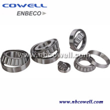Transmission Roller Bearing Deep Groove Ball Bearing Sizes