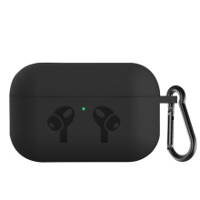 wholesale high quality anti drop earphones cover silicone wireless earphone protection case for airpods