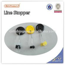 CARP032 carp fishing boilie stopper fishing rubber stopper line stopper
