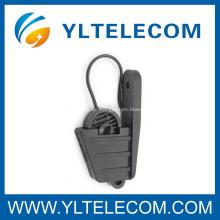 Telekommunikationsverkabelung Faseroptik Zubehör Drop Wire Clamps Glasfaserkabelklemme