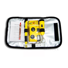 First Aid Tool Bag, Safety Kit Bag (HBTO-76)