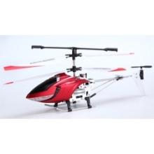 3.5CH RC Hubschrauber mit Gyro-Transformator