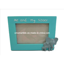 Polyresin Souvenir Photo Frame Gifts