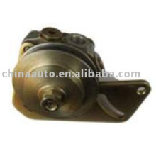 Diesel Engine Parts Fuel Pump for Deutz 1013
