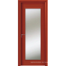 WPC Innentüren, WPC Französisch Tür (KG08)