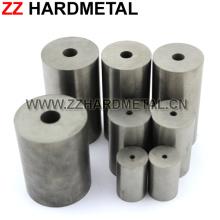 G3 G4 G5 G6 Hartmetall Stanz- und Stoßwerkzeuge