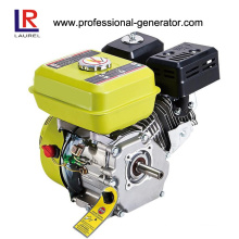 5.5HP Air Cooled Gasoline Engine