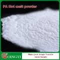 QingYi Schmelzklebstoff Pulver für die Wärmeübertragung