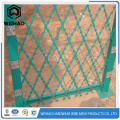 PVC Coated Barbed Bire / Razor Barbed Wire