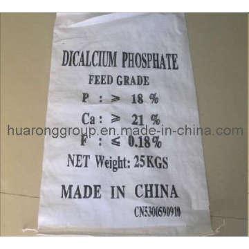 Feed Grade DCP
