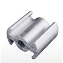 High Quality Alloy Aluminum Extrusion Profiles For Industry