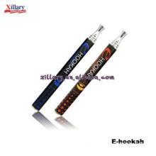 hookah store online with huge vapor