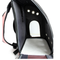 Lightweight windproof Pet Backpack