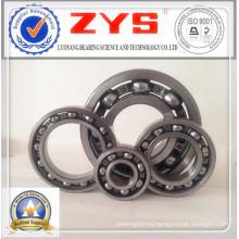 China Proveedor de oro Zys Buena calidad Rodamiento de bolas de surco profundo 6203