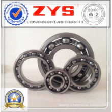 China Gold Supplier Zys Good Quality Deep Groove Ball Bearing 6203