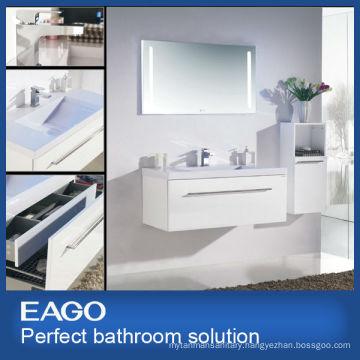 1000mm MDF Bathroom Cabinet (PC078ZG-1)