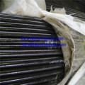 Seamless Boiler Steel Tubes DIN17175 for Pressure Vessels