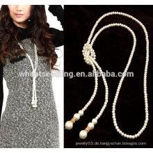 Hochwertige Modeschmuck Halskette