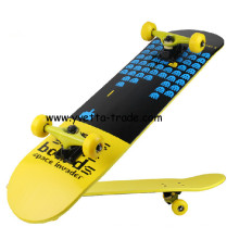 Скейтборд (YV-3108-2B)