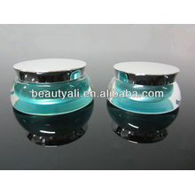 15 g 30 g de crème acrylique à base de crème cosmétique