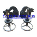 Marine CB/T289-81 Screw Type Anchor Released