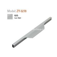 Aluminium Furniture Handle Zy-5270
