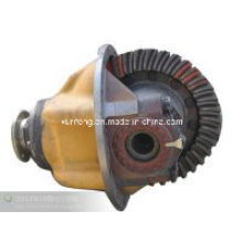 Main Transmission Gear Assembly for Heavy Truck /Engineering Machine