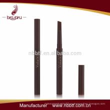 AS90-8, 2015 Nueva pluma automática de moda de la ceja