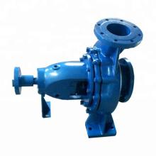 Zentrifugalwasserpumpe der Baureihe IS mit Endabsaugung, Pumpenkopf, Zentrifugalpumpenkopf