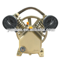 electric air compressor atlas copco compressors spare parts