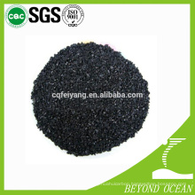 Hot-sale grain coconut shell activated carbon for promotional