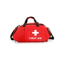 Emergency earthquake disaster survival kit