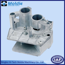 Die Casting Factory for Zinc Alloy