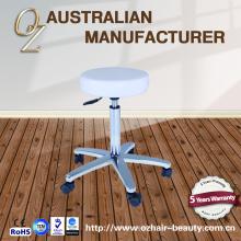 Мебели больницы, доктора стул специфическая польза и медицинской мебели общего пользования стулы мебели больницы Доктор стул специфическая польза и Больничная мебель общее использование стул