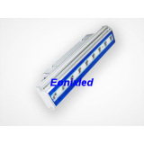 led architectural lighting wall washer